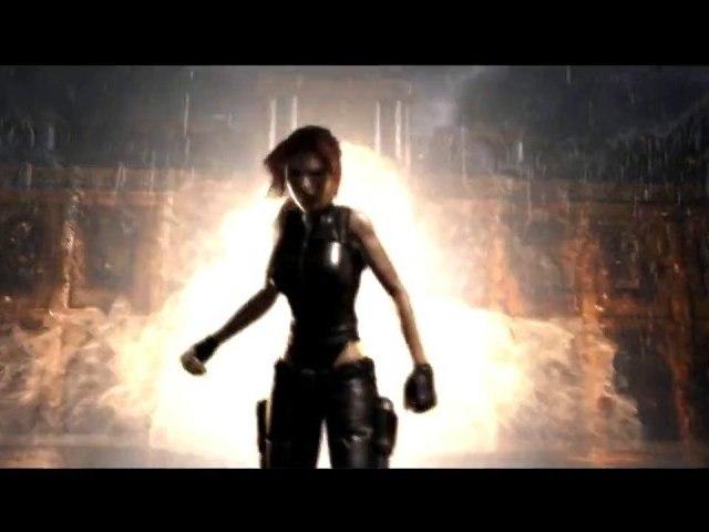 Tomb Raider Underworld [PC] Partie 01