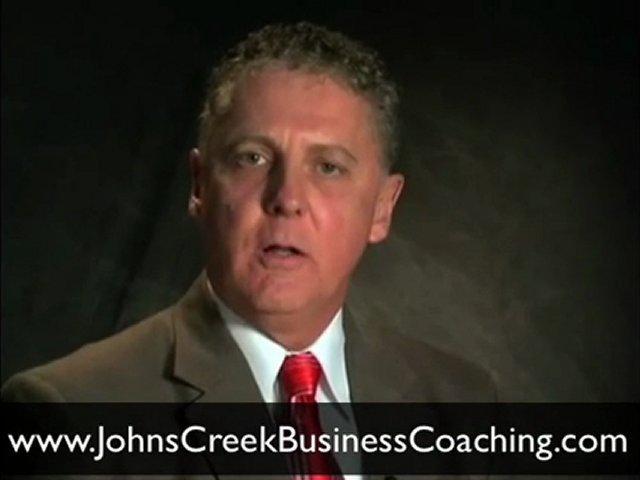 Johnscreek business coaching [Action Coach Wayne Kurzen]