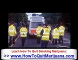 Giving Up Weed - No Smoking Weed - Stopping Smoking Weed - Q