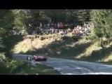 Montagne Chamrousse 2008
