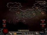 Walkthrough Diablo 2  part 1     2/2