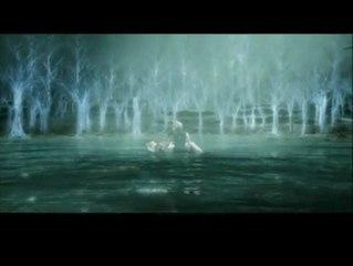 Final Fantasy VII Remix 2.5.1 - Aeris ...