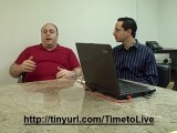 MLM Training - Free MLM Training - Network Marketing traini