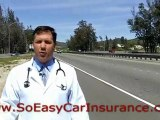 Free Car Insurance Quote - Murrieta, CA