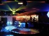 B-floor Clubbing & Events - Lille - Location de salle - Nord