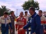 Rallycross - Bergerac - D4 2009