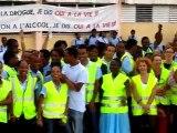 Lycée du Lorrain : Stop à l'indifférence !