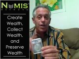 Mint state silver coins Start Collecting Rare Collectibles T