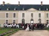 Chateau De Brou - Brou Sur Chantereine - Location de salle