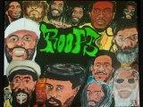 SLNstreetart Hip Hop/Reggae & More Paint