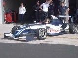 formule 3 au circuit bugatti au mans 17 03 2010