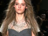 Fashion Week Paris : prêt-à-porter automne hiver 2010/2011