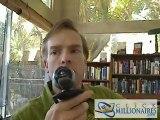 Webcam Review: Microsoft Lifecam VX-5000