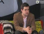 Вечернее шоу в прямом эфире от 18 марта 2010