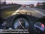 Faces Of Death - Honda CBR 1100XX 240 Mph