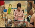"""Bande-Annonce """"Varda / Demy"""""""