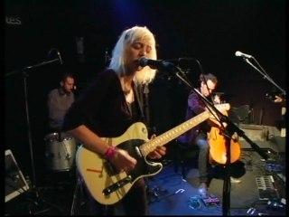 Le Prince Miiaou - No Compassion Available - Live MoFo