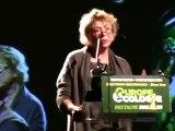 Discours d'Eva JOLY à Rennes (18 mars 2010)