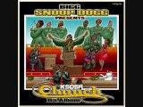 Nine Inch Dix Ft. Lil' ½ Dead, Soopafly & Snoop Dogg
