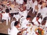 Villa Ramses - 83370 Saint Raphael - Location de salle - Var