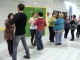 WESTERN BARN DANCE 1