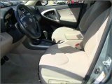 2008 Toyota RAV4 for sale in Collierville TN - Used ...