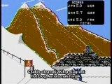 AVGN - Episode 84 - Winter Games Hun Sub (Magyar felirattal)