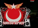Türkish Rap