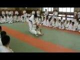 Tatsuaki_Egusa_-_MP4