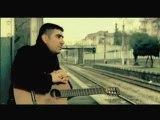 Metin Özülkü * İclal Aydın...Unutulmuşmuydum...Şiir.Müzik..