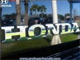 2008 Honda Ridgeline Savannah GA - by EveryCarListed.com