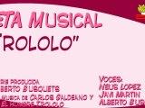 Sin tetas no hay nadie en mi piso –  Teta Musical - Trololo