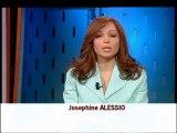 IL BLOG DI ALTRE VOCI SU RAINEWS 24 DI JOSEPHINE ALESSIO