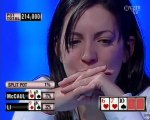 Party Poker - Women World Open I 2007 E02 Pt03