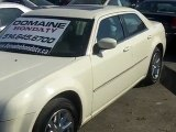 2008 Chrysler 300 Limited d'occasion chez Domaine Honda Mon