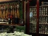 Restaurante El Faro de Cadiz, Cadiz