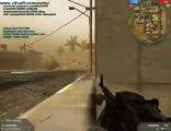 BF2 (battlefield 2)max graphics #2 geforce 8800 512
