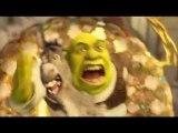 Shrek, Il était une fin - Bande-annonce 2 VF