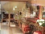 Espace Abc - 75018 Paris - Location de salle - Paris