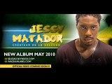 Jessy MATADOR - Allez Ola Olé / Titre France Eurovision 2010