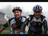 Bike and run d'Aiglemont 2010(ardennes)