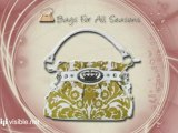 Bags For All Seasons - Shoulder Bags Handbags Clutches Purse