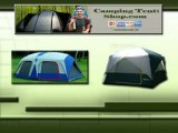 Camping Tents Shop - Family Childrens Backpacking Tents