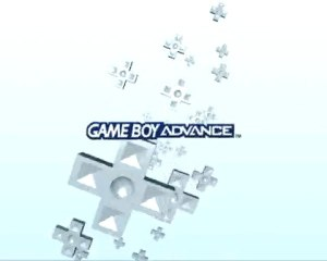 Game Boy Advance - Musique de Raphaël Didjaman -