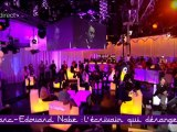 1 Marc-Edouard Nabe Ce soir ou jamais Taddei FR3 22/03/10