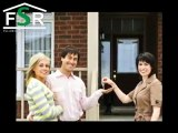 Join Fuller Service Realty Corp.