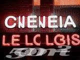 Cap'cine Blois - Blois - Location de salle - Loir-et-Cher