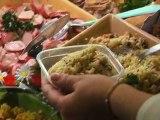 Boucherie de l'église :Boucherie et charcuterie à Marcoussis