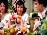 [MV] Faye Fang Kaew ~ Baby Boy feat.Koen (K-otic)