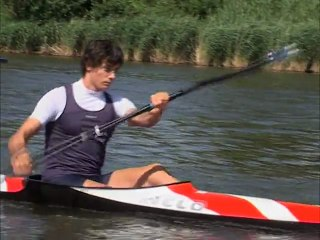 Kayak de course en ligne : 9 principes pour performer